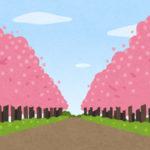 【東京のお花見スポット】 小金井公園